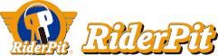 RiderPit